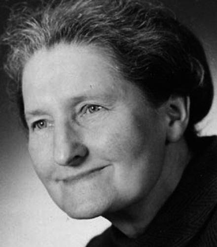 Hanne Schiefer