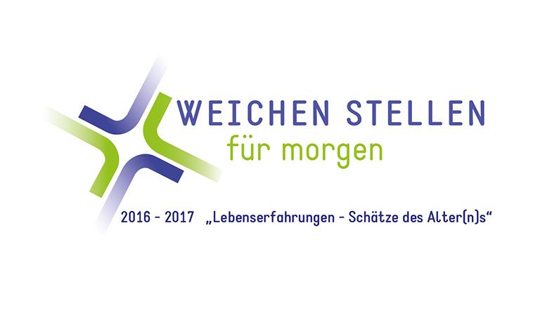 Jahresthema 2016-2017
