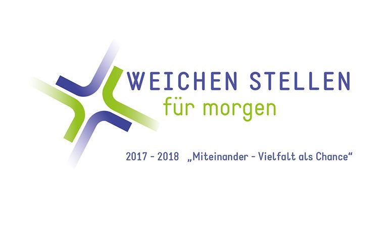 logo_leitthema_2017_drittes-Thema
