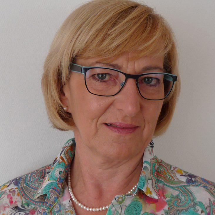 Hannelore Holoch