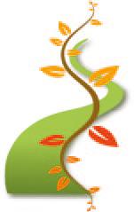 Logo Gartenführerinnen