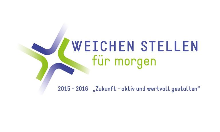logo_leitthema_2015_erstes-Thema