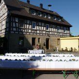 Kreisverband Gaildorf, Ortsverein Eutendorf