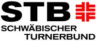 Schwäbischer Turnerbund