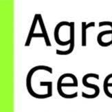 ASG-Online-Seminar: Demokratie in Gefahr?