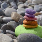 """Online-Vortrag """"Kraftquellen für den Alltag - Spannendes zum Thema Resilienz"""""""