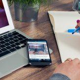 Online-Qualifizierungsschulung: Vereinsmarketing I