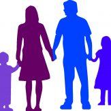 """Online-Vortrag """"Säulen einer tragenden Eltern-Kind-Beziehung"""""""