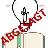 (K)ein Buch mit sieben Siegeln - der Haushaltsplan -- CORONABEDINGT ABGESAGT