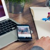 Online-Qualifizierungsschulung: Internet und Soziale Netzwerke im LandFrauenverein