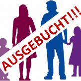 """Online-Vortrag """"Säulen einer tragenden Eltern-Kind-Beziehung"""" -- AUSGEBUCHT!!!"""