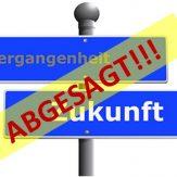 Zukunftsfähigkeit im Ortsverein -- ABGESAGT!!!