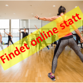 Online-Sportconvention