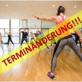 Regionale Sportconvention im Main-Tauber-Kreis -- Wird in den Sommer verschoben!!!