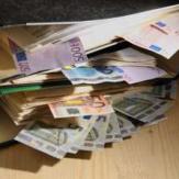 Kommunalpolitik: Wie geht das? der Haushaltsplan -- Online-Veranstaltung