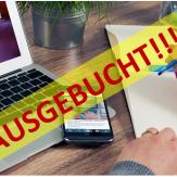 Online-Qualifizierungsschulung: Internet und Soziale Netzwerke im LandFrauenverein -- AUSGEBUCHT!!!