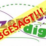 """Online-Quiz zum Leitthema """"Grenzen-los digital!?"""" -- ABGESAGT (TN-Mangel)!!!"""