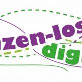 """Online-Quiz zum Leitthema """"Grenzen-los digital!?"""""""