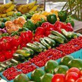 """Online-Impuls- und Mitmach-Vortrag """"Zero Food Waste – Lebensmittelverschwendung"""""""