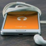 Online-Vortrag: Handy - Segen oder Fluch
