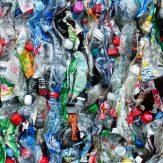 Auf den Spuren unseres Plastkmülls