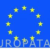 Online-Veranstaltung: Europa - Wofür gibt die EU ihr Geld aus?