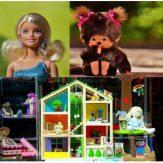 Augen auf beim Spielzeugkauf!
